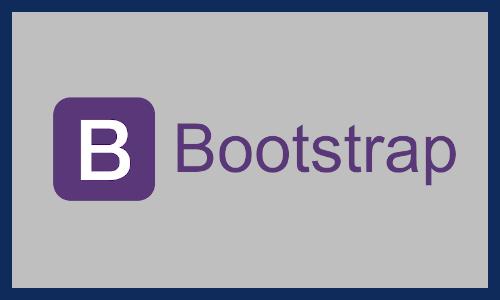 logo bootstrap