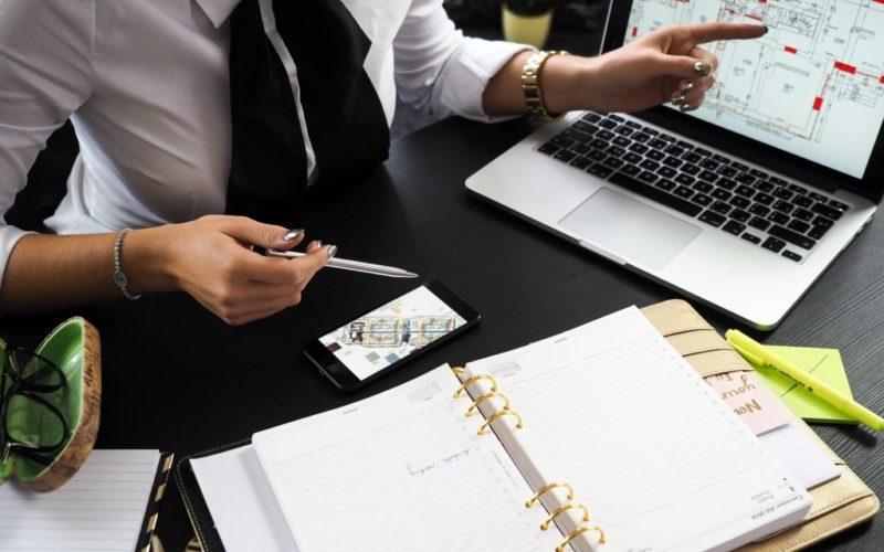 immagine domanda innovation manager articoli