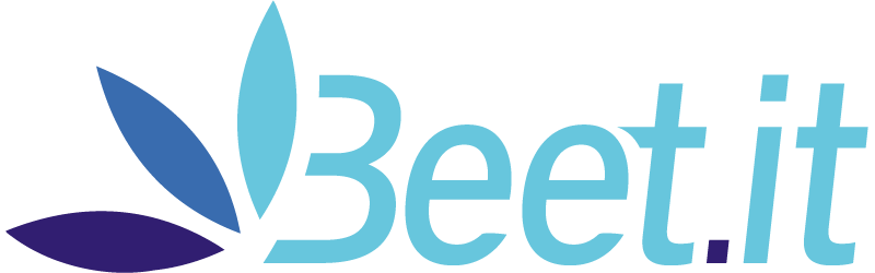 Beet.it S.r.l. | Innovation&Consulting