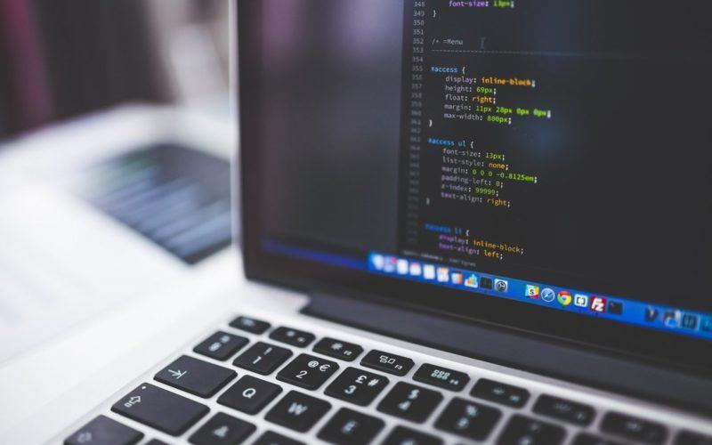 immagini sviluppo software articoli