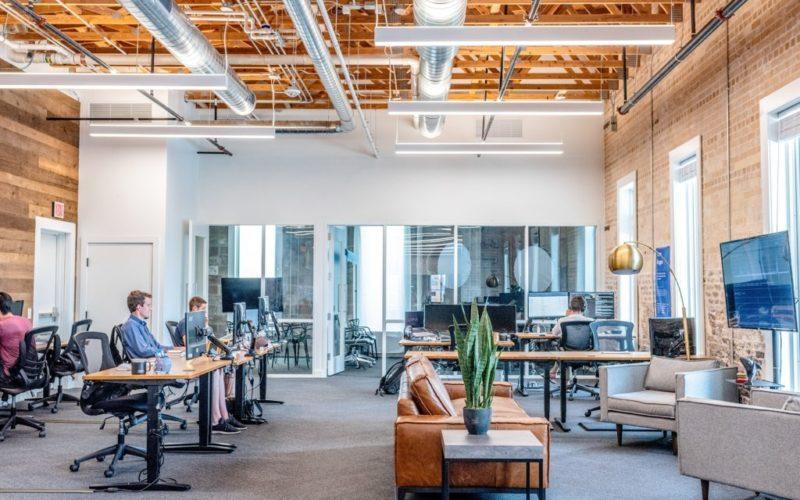 immagine articolo startup e scaleupp