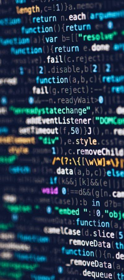 software-enterprise_2